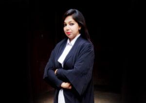 Advocate in Kolkata