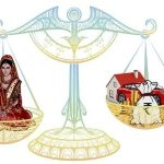 Save all legal rights of a husband with the Expert Lawyers For Dowry Case